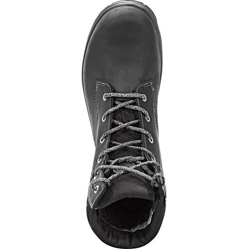 Hanwag Anvik GTX - Chaussures Homme - gris Coût Pas Cher Prix Authentique Pas Cher Véritable Prix Pas Cher Livraison Gratuite Geniue Stockiste Lp6x3S